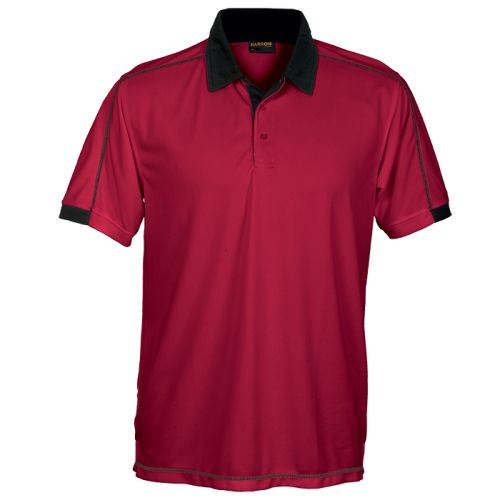 https://res.cloudinary.com/dpprkard7/c_scale,w_500/barron-clothing/mercury-golfer-red/black.jpg