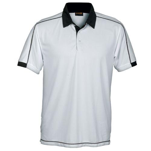 https://res.cloudinary.com/dpprkard7/c_scale,w_500/barron-clothing/mercury-golfer-white/black.jpg
