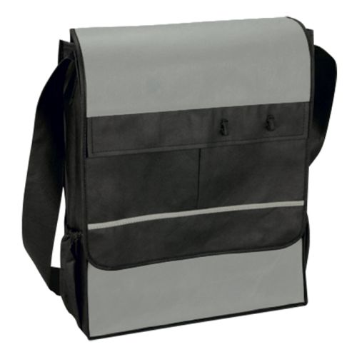 https://res.cloudinary.com/dpprkard7/c_scale,w_500/barron-clothing/messenger-bag---non-woven-grey.jpg