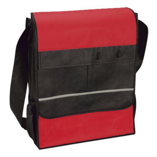 https://res.cloudinary.com/dpprkard7/c_scale,w_500/barron-clothing/messenger-bag---non-woven-red.jpg