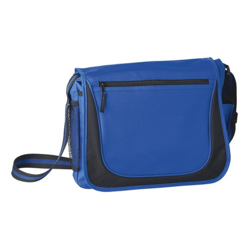 https://res.cloudinary.com/dpprkard7/c_scale,w_500/barron-clothing/messenger-bag-with-coloured-stripe-strap-blue.jpg