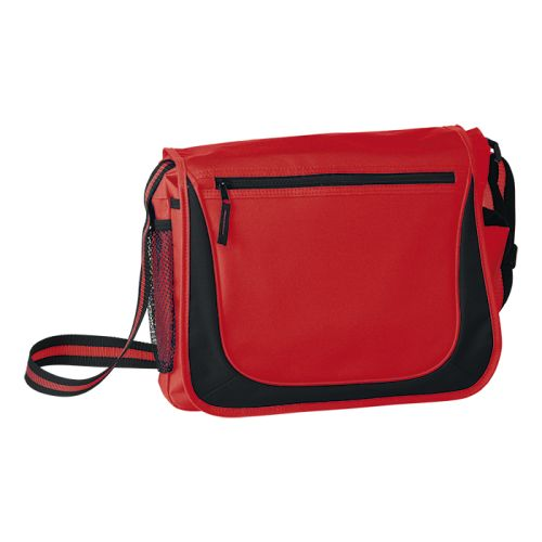 https://res.cloudinary.com/dpprkard7/c_scale,w_500/barron-clothing/messenger-bag-with-coloured-stripe-strap-red.jpg