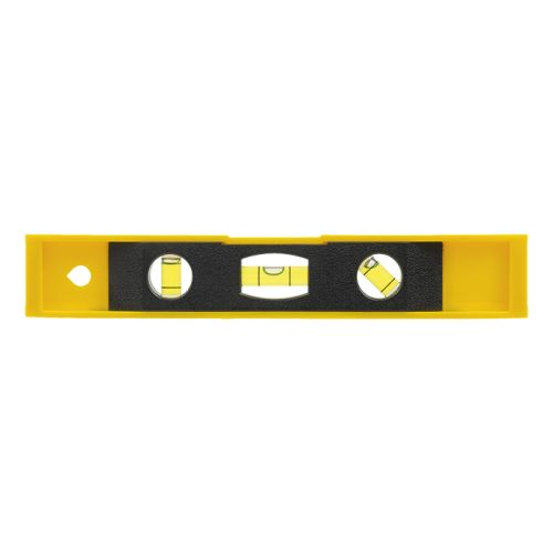 Default image for the Barron Clothing Clothing Mini 3-in-1 Spirit Level