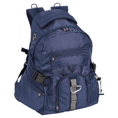 https://res.cloudinary.com/dpprkard7/c_scale,w_500/barron-clothing/mountaineer-backpack-navy.jpg