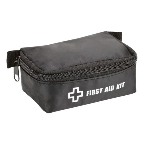 Default image for the Barron Clothing Clothing Multi Functional First Aid Kit