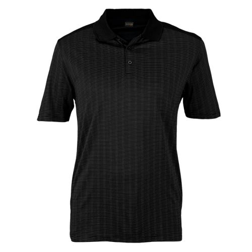 Default image for the Barron Clothing Clothing Nemesis Golfer