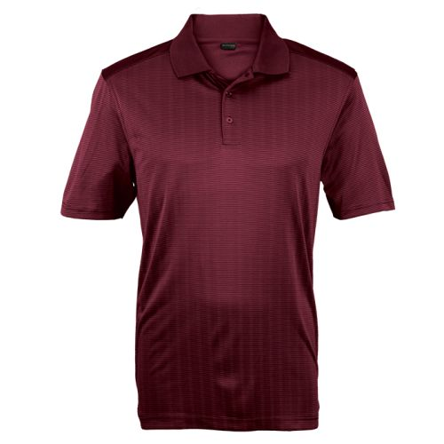 https://res.cloudinary.com/dpprkard7/c_scale,w_500/barron-clothing/nemesis-golfer-burgandy/red.jpg