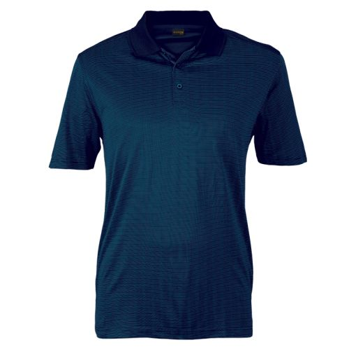 https://res.cloudinary.com/dpprkard7/c_scale,w_500/barron-clothing/nemesis-golfer-navy/atlantic blue.jpg