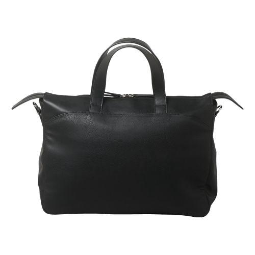 Default image for the Barron Clothing Clothing Nina Ricci Document Bag Embrun