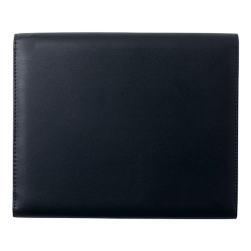 Default image for the Barron Clothing Clothing Nina Ricci Folder A5 Fermoir