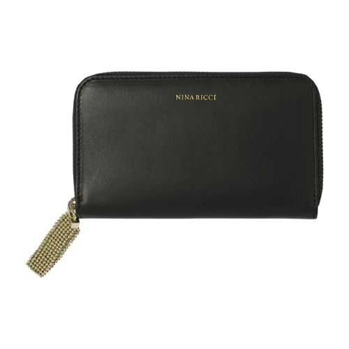Default image for the Barron Clothing Clothing Nina Ricci iPhone Pouch Perle