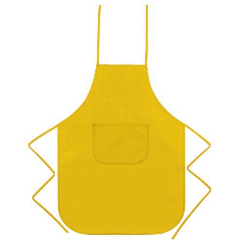 https://res.cloudinary.com/dpprkard7/c_scale,w_500/barron-clothing/non-woven-apron-yellow.jpg