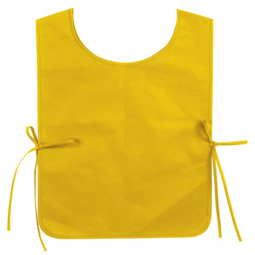 https://res.cloudinary.com/dpprkard7/c_scale,w_500/barron-clothing/non-woven-bib-yellow.jpg