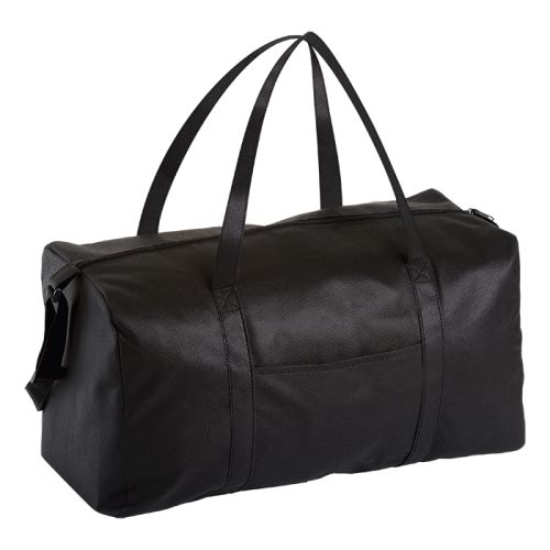 Default image for the Barron Clothing Clothing Non Woven Sports Bag