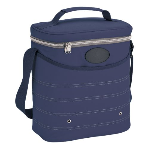 https://res.cloudinary.com/dpprkard7/c_scale,w_500/barron-clothing/oval-cooler-bag-with-shoulder-strap-navy.jpg