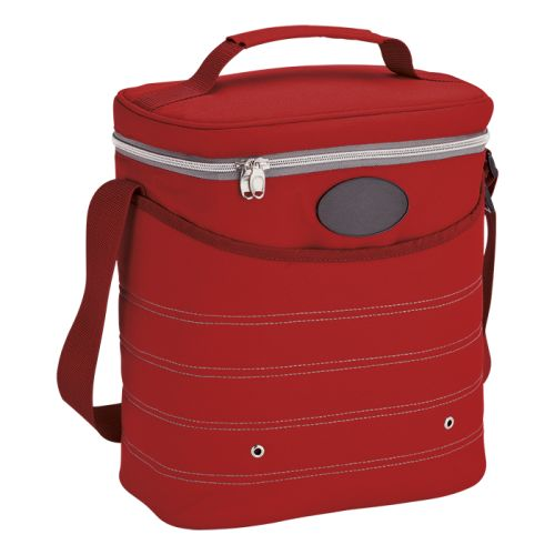 https://res.cloudinary.com/dpprkard7/c_scale,w_500/barron-clothing/oval-cooler-bag-with-shoulder-strap-red.jpg
