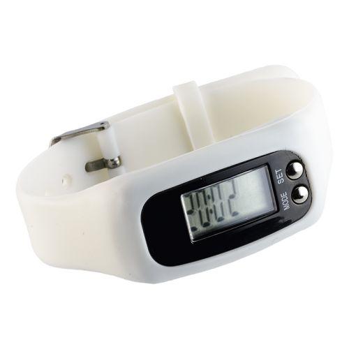 https://res.cloudinary.com/dpprkard7/c_scale,w_500/barron-clothing/pedometer-wristband-white.jpg