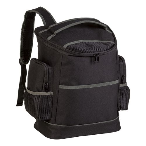 Default image for the Barron Clothing Clothing Picnic Backpack Cooler