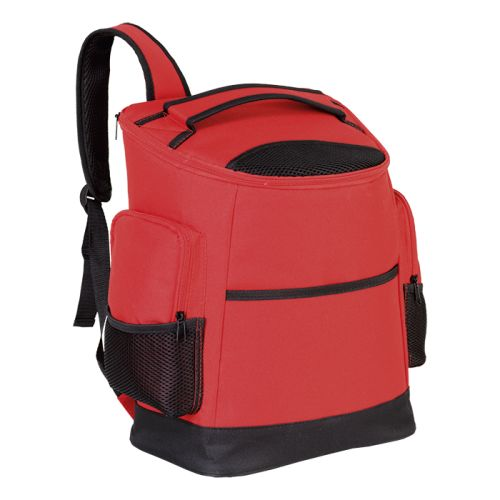 https://res.cloudinary.com/dpprkard7/c_scale,w_500/barron-clothing/picnic-backpack-cooler-red.jpg