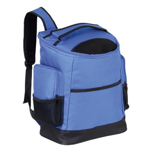 https://res.cloudinary.com/dpprkard7/c_scale,w_500/barron-clothing/picnic-backpack-cooler-royal.jpg