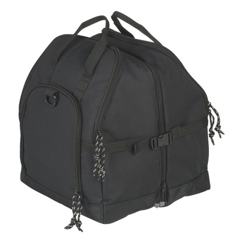 Default image for the Barron Clothing Clothing Picnic Carry Bag with Expandable Work Station