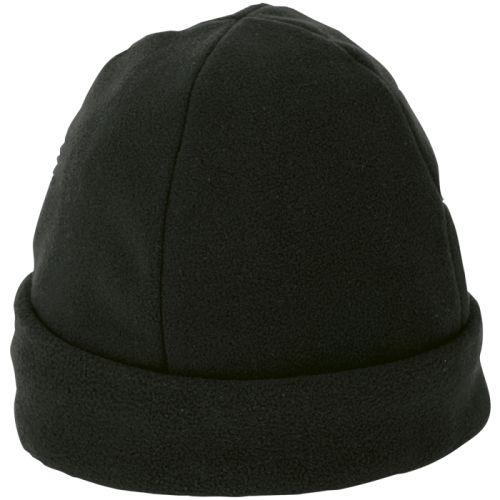 Default image for the Barron Clothing Clothing Polar Fleece Beanie