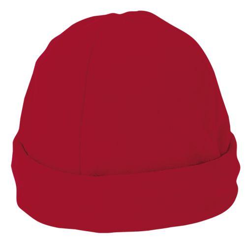https://res.cloudinary.com/dpprkard7/c_scale,w_500/barron-clothing/polar-fleece-beanie-red.jpg