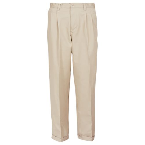 https://res.cloudinary.com/dpprkard7/c_scale,w_500/barron-clothing/poly-cotton-chino-stone.jpg