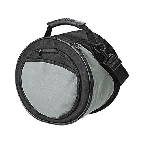Default image for the Barron Clothing Clothing Portable Braai - Cooler Set