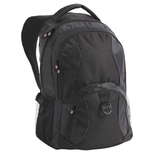 Default image for the Barron Clothing Clothing Portafino Backpack