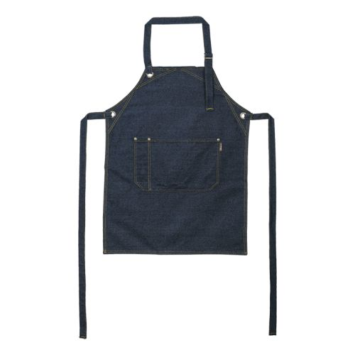 https://res.cloudinary.com/dpprkard7/c_scale,w_500/barron-clothing/premium-bib-apron-dark-denim.jpg