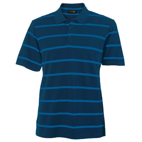 https://res.cloudinary.com/dpprkard7/c_scale,w_500/barron-clothing/prestige-golfer-navy/royal.jpg