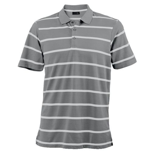https://res.cloudinary.com/dpprkard7/c_scale,w_500/barron-clothing/prestige-golfer-silver/white.jpg