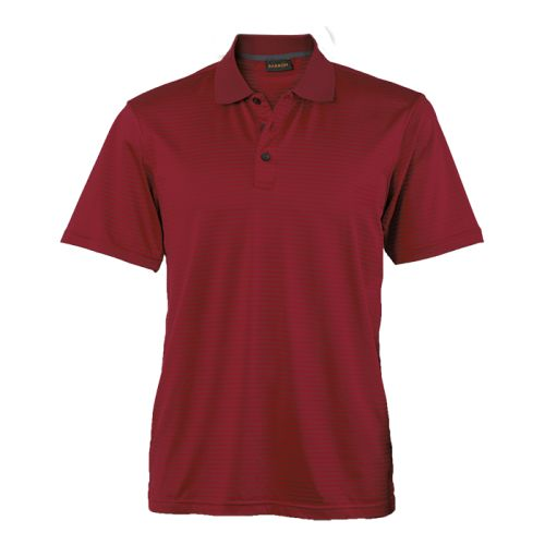 https://res.cloudinary.com/dpprkard7/c_scale,w_500/barron-clothing/preston-golfer-wine red/red.jpg