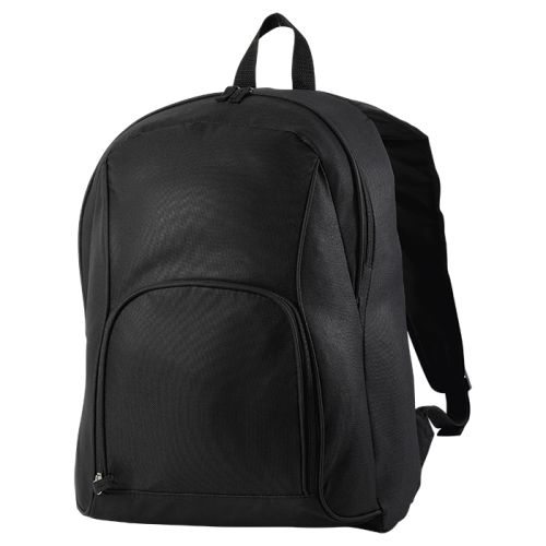 Default image for the Barron Clothing Clothing Puffed Front Pocket Backpack