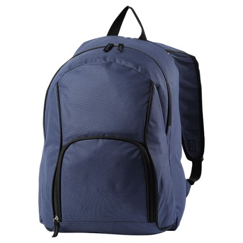 https://res.cloudinary.com/dpprkard7/c_scale,w_500/barron-clothing/puffed-front-pocket-backpack-navy.jpg