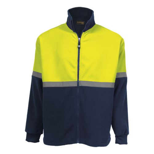 https://res.cloudinary.com/dpprkard7/c_scale,w_500/barron-clothing/quarry-fleece-navy/safety yellow.jpg