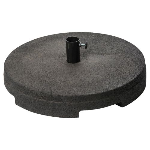 Default image for the Barron Clothing Clothing Rubber Umbrella Base