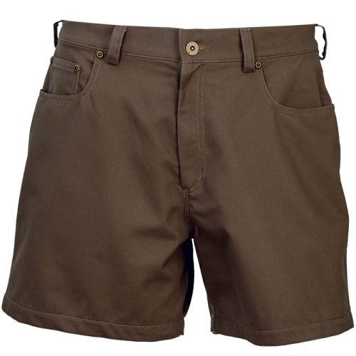 Default image for the Barron Clothing Clothing Safari Shorts