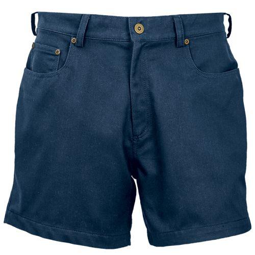 https://res.cloudinary.com/dpprkard7/c_scale,w_500/barron-clothing/safari-shorts-navy.jpg