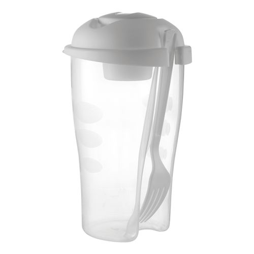https://res.cloudinary.com/dpprkard7/c_scale,w_500/barron-clothing/salad-shaker-with-salad-dressing-container-and-fork-white.jpg