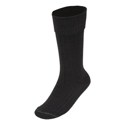 Default image for the Barron Clothing Clothing Security Sock (SE-SOC)