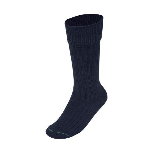 https://res.cloudinary.com/dpprkard7/c_scale,w_500/barron-clothing/security-sock-(se-soc)-navy.jpg