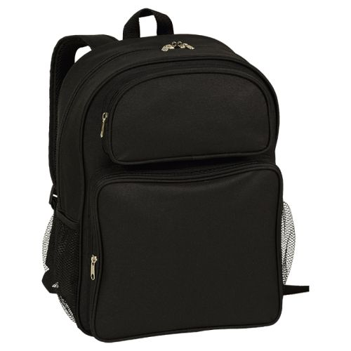 https://res.cloudinary.com/dpprkard7/c_scale,w_500/barron-clothing/senior-classic-school-backpack-black.jpg