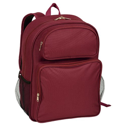 https://res.cloudinary.com/dpprkard7/c_scale,w_500/barron-clothing/senior-classic-school-backpack-burgundy.jpg