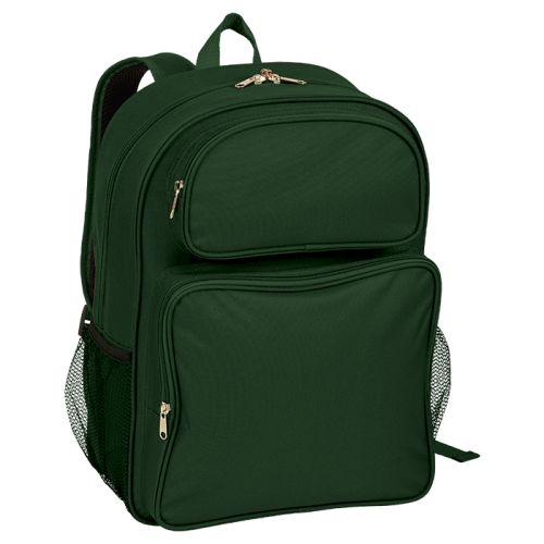 https://res.cloudinary.com/dpprkard7/c_scale,w_500/barron-clothing/senior-classic-school-backpack-dark green.jpg