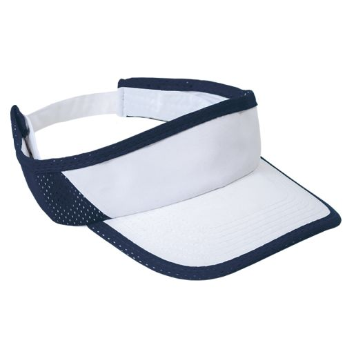 https://res.cloudinary.com/dpprkard7/c_scale,w_500/barron-clothing/serve-visor-white/navy.jpg