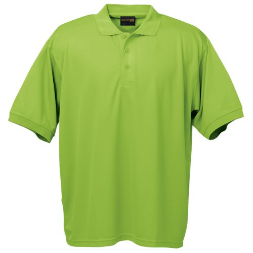 https://res.cloudinary.com/dpprkard7/c_scale,w_500/barron-clothing/sheer-e-dri-golfer-lime.jpg