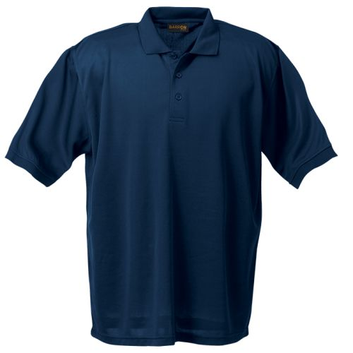 https://res.cloudinary.com/dpprkard7/c_scale,w_500/barron-clothing/sheer-e-dri-golfer-navy.jpg