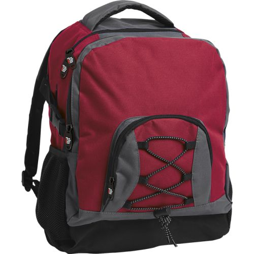 https://res.cloudinary.com/dpprkard7/c_scale,w_500/barron-clothing/sierra-backpack-red.jpg